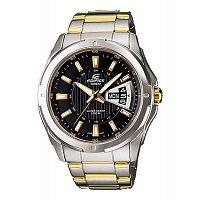 CASIO EDIFICE - EF-129SG-1AVDF