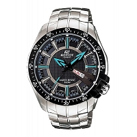 CASIO EDIFICE - EF-130D-1A2VDF