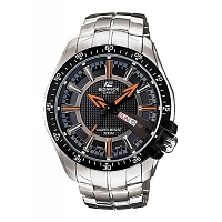 CASIO EDIFICE - EF-130D-1A5VDF