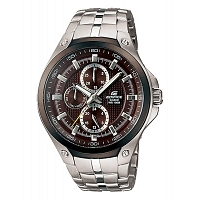 CASIO EDIFICE - EF-326D-5AVDF