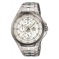 CASIO EDIFICE - EF-326D-7AVDF
