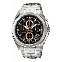 CASIO EDIFICE - EF-328D-1A5VDF