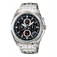CASIO EDIFICE - EF-328D-1AVDF