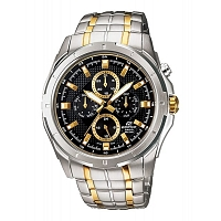 CASIO EDIFICE - EF-328SG-1AVDF