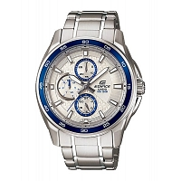 CASIO EDIFICE - EF-334D-7AVDF