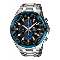 CASIO EDIFICE - EF-539D-1A2VDF