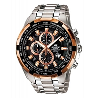 CASIO EDIFICE - EF-539D-1A5VDF