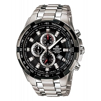 CASIO EDIFICE - EF-539D-1AVDF