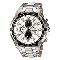 CASIO EDIFICE - EF-539D-7AVDF