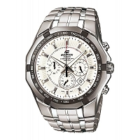 CASIO EDIFICE - EF-540D-7AVUDF