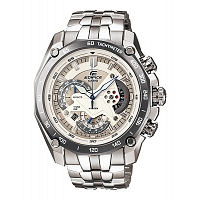 CASIO EDIFICE - EF-550D-7AVDF