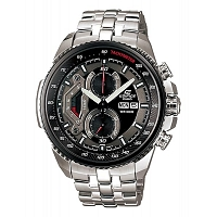 CASIO EDIFICE - EF-558D-1AVDF