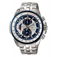 CASIO EDIFICE - EF-558D-2AVDF