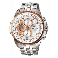CASIO EDIFICE - EF-558D-7AVDF