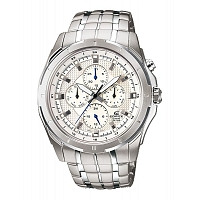 CASIO EDIFICE -EF-328D-7AVDF