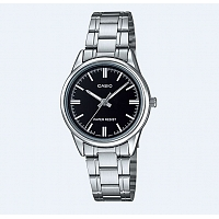 CASIO ENTICER SERIES LADIES-A1439
