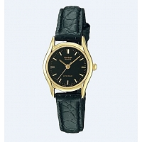CASIO ENTICER SERIES LADIES-A1415