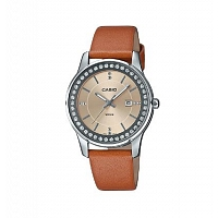 CASIO ENTICER SERIES LADIES-A1585