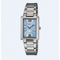 CASIO ENTICER SERIES LADIES-A1433