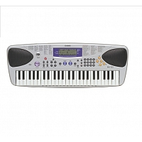 CASIO MA150 Mini KeyBoard