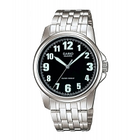 Casio Enticer Men Watch-A355