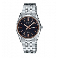 CASIO ENTICER SERIES LADIES-A1504