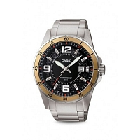 Casio Enticer Men Watch-A415
