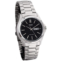 Casio Men's Watch-A204