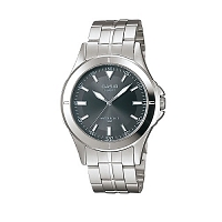 Casio Men's Watch-A345