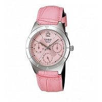 CASIO ENTICER SERIES LADIES-SH60