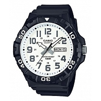 Casio Enticer Men Watch-A1136