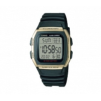 Casio Youth Series -D034