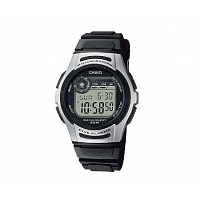Casio Youth Series -D065