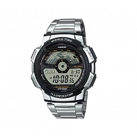 Casio Youth Series-D088