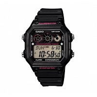 Casio Youth Series -D105