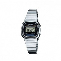 Casio Youth Series-D123
