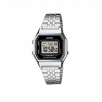 Casio Youth Series -D125