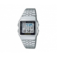 Casio Youth Series-D133