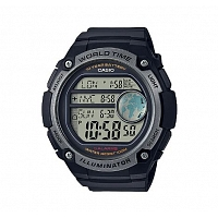 Casio Youth Series-D135