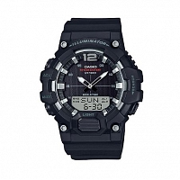 Casio Youth Series -D154