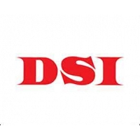 DSI Footware Rs.1000/= Gift Voucher