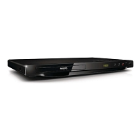 Philips DVD Player  DVP3650K