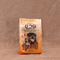 Dog Munchies - 25 pcs pack