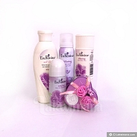 Enchanteur Alluring Gift SET