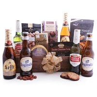 Assortment Hamper