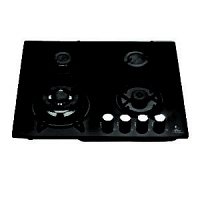 Clear-Cooker Hob F4-B60