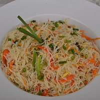 Chicken Noodles 6p