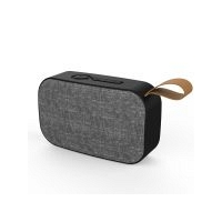 HAVIT- HV-SK578BT Wireless outdoor portable speaker