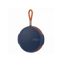 HAVIT- M75 Portable Outdoor Wireless Speaker