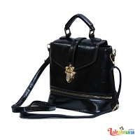 Ladies Handbag 1005